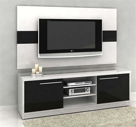 Best Racks On Tv by 21 Best Images About Tv Racks On Screens