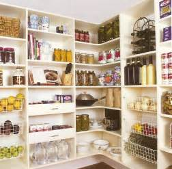 Pantry Pics by Closetcraft Custom Pantry Storage Systems Closetcraft