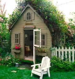 Playhouse Windows And Doors Ideas Essentials Of Really Cool Playhouses