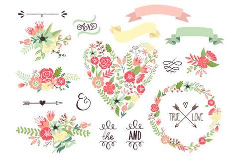 Wedding Magic Clip by Wedding Flowers Clipart Clip Magic