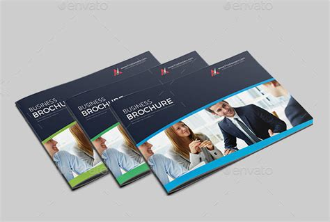 16 business catalog template free sle exle