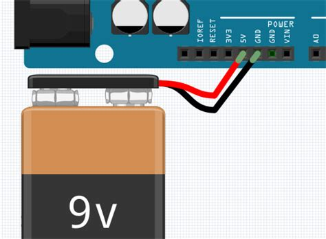 transistor c1815 dung de lam gi transistor c1815 dung de lam gi 28 images mạch cầu h v 224 điều khiển động cơ với sn754410