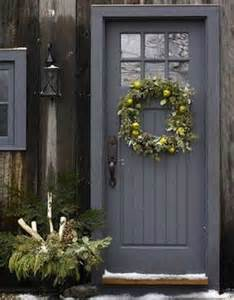 front door colors for gray house 0845d52dfa30e1acde9013bfbbf0fdb9