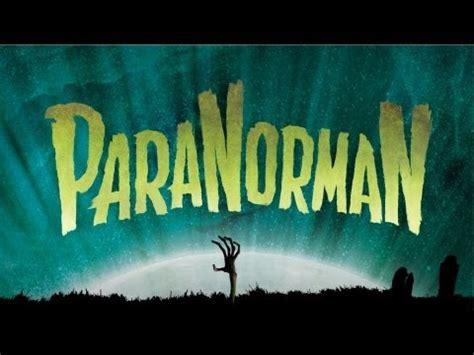 Lu Stop Avanza paranorman regular pel 237 cula excelente ense 241 anza