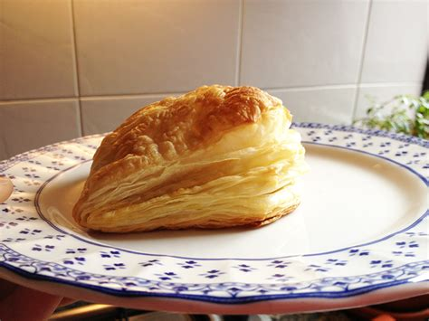 pastel de hojaldre asaltablogs receta de pastel de hojaldre relleno de carne