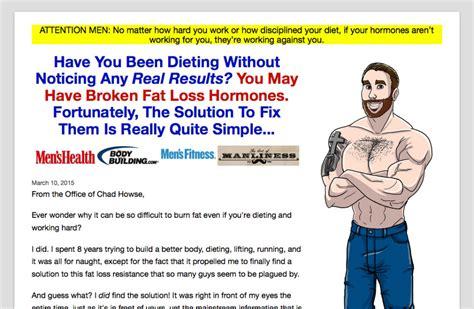 healthy fats hormones estrogen and loss 40 minutes workout