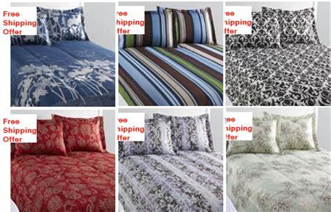 comforter sets at sears 3 comforter sets for or king just