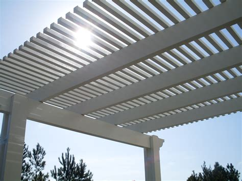1000 images about aluminium pergolas on pinterest