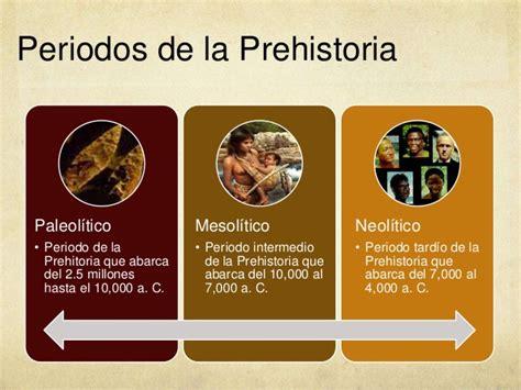 libro los superpreguntones la prehistoria el proceso cultural hist 243 rico ii