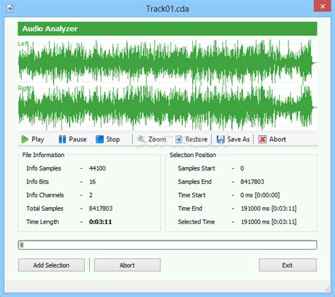 mp3 to cda converter software free download cda to mp3 plus download
