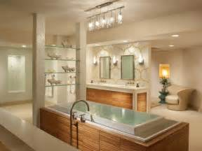 Bathroom Designs Hgtv Choosing A Bathroom Layout Hgtv