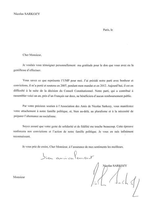 Modèles De Lettre Félicitations Naissance Exemple De Lettre De Remerciement Pour Des Lots Covering Letter Exle