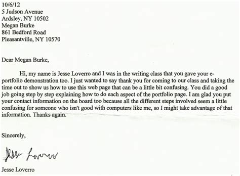Recommendation Letter For Scholarship From Coworker Writing Letters Of Recommendation For Coworker Cover