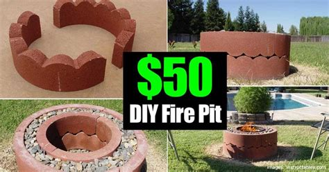 pit rings cheap best 25 cheap pit ideas on