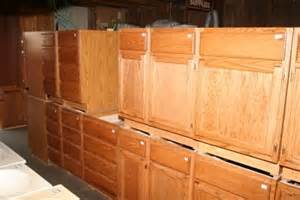 Used Mobile Home Kitchen Cabinets Wilsons Mobile Home Rv Parts