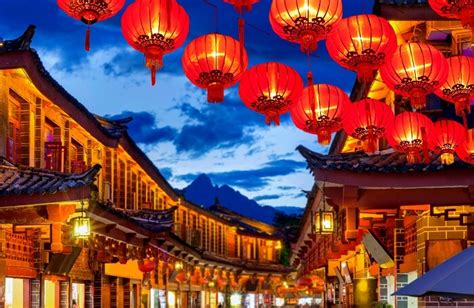 new year lanterns why new year 2018 how it ll redefine celebration goals
