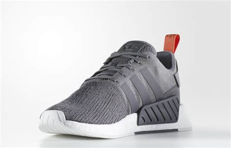 Adidas Nmd R2 Pk Light Grey adidas nmd r2 grey white fastsole co uk
