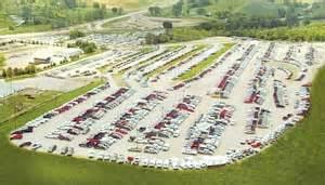Woodhouse Ford Blair Nebraska Woodhouse No 1 In June Car Sales News Enterprisepub