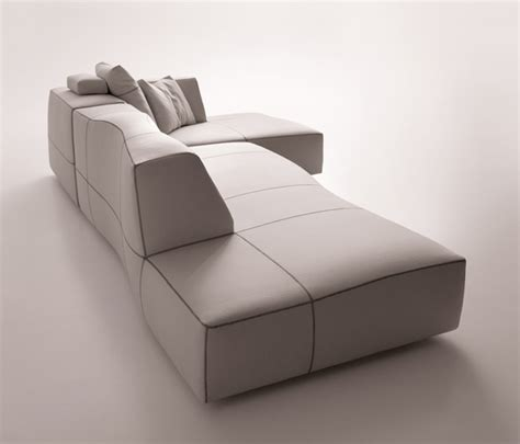 bend sofa bend by b b italia sofa product