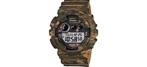 G Shock List gshock watches 2016 price list frapwatches