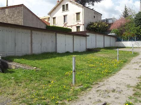 garage nissan clermont ferrand immobilier clermont ferrand abry immobilier page 1