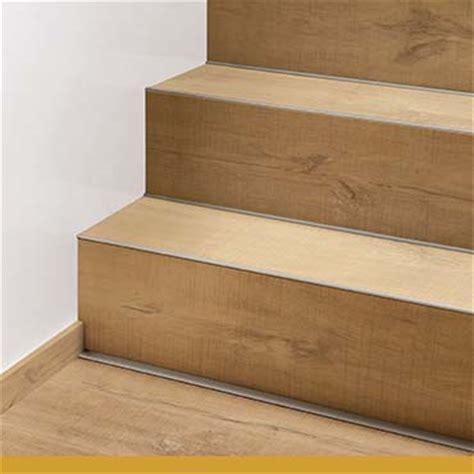 How Do You Install Laminate Flooring Yourself - quick step flooring on your staircase quick step co uk