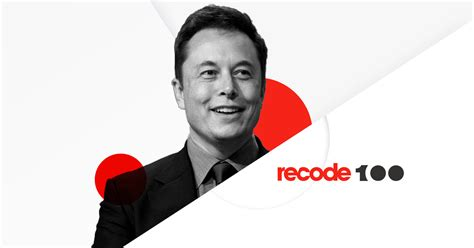 elon musk arrow the cult of tesla s elon musk lives on recode