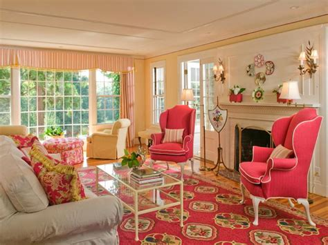 lilly pulitzer home decor fabric house interior design
