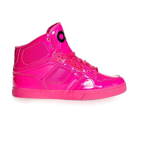 osiris shoes high tops awesome pink osiris high tops shoes sneakers