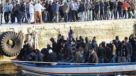 polizia di stato bari permesso di soggiorno torino chiede il rinnovo permesso di soggiorno ma 232