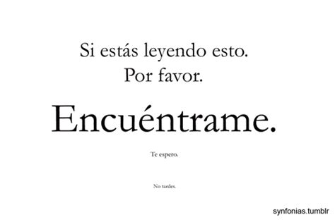 imagenes bonitas we heart it mario benedetti frases shared by sivet on we heart it