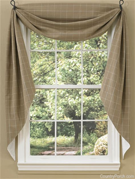 fishtail swag curtains curtains ideas 187 fishtail swag curtains inspiring