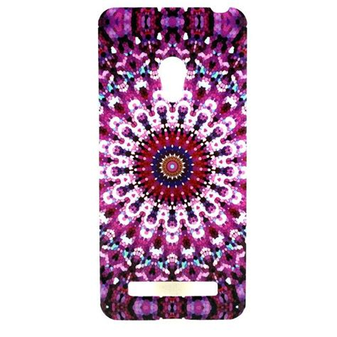 Anti Asus Zenfone 3 5 2 Acrilyc 100 32 best samsung phone covers images on phone