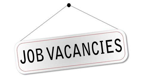 about the job vacancies category job vacancies south sudan ngo job vacancies king s oak academy