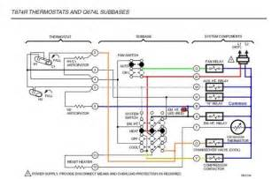 honeywell thermostat lr1620 wiring diagram get free image about wiring diagram