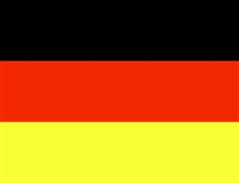 germany flag  vector clip art  clip art images