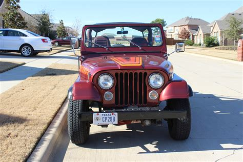 jeeps for sale in dallas area used jeeps in my area 28 images 1982 jeep cj7 overview