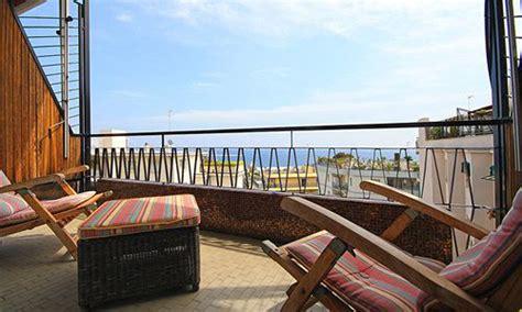 le terrazze sanremo hotel principe con piscina e terrazza solarium in