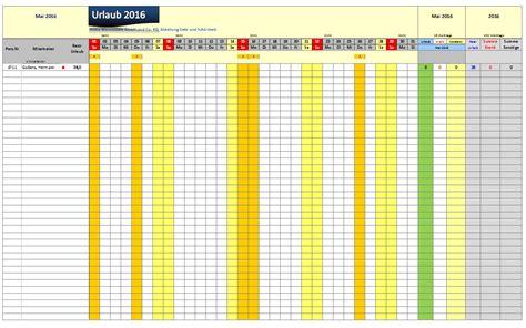 Kalender 2017 Urlaubsplanung Kalender Urlaubsplanung 2017 Kalender 2017