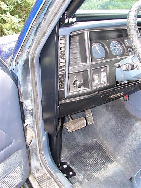 Jeep Xj Roll Cage Rock 4x4 Bolt In Ultimate Sport Cage For Jeep