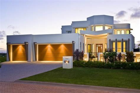 home design gold ipa luxury home builders brisbane custom unique homes