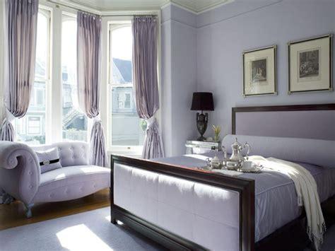 lavender colour bedroom images photos hgtv