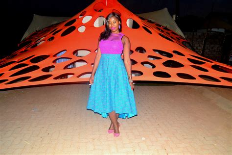 Home Decor Bloggers by A Traditional Wedding And South African Cultural Fashion