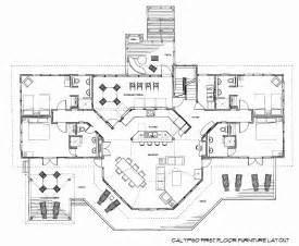 calypso floor plans oceanfront rental home on key