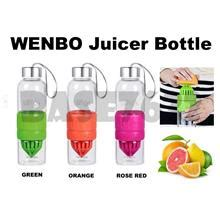Detox Water Bottle Malaysia by Lemon Juicer Price Harga In Malaysia Wts In Lelong