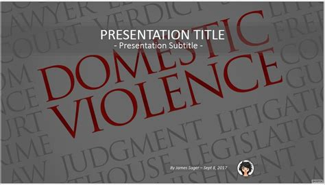 powerpoint templates for violence powerpoint templates free download violence choice image
