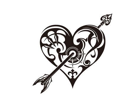 tattoo tribal drawing tool tribal crow tattoo designs cliparts co