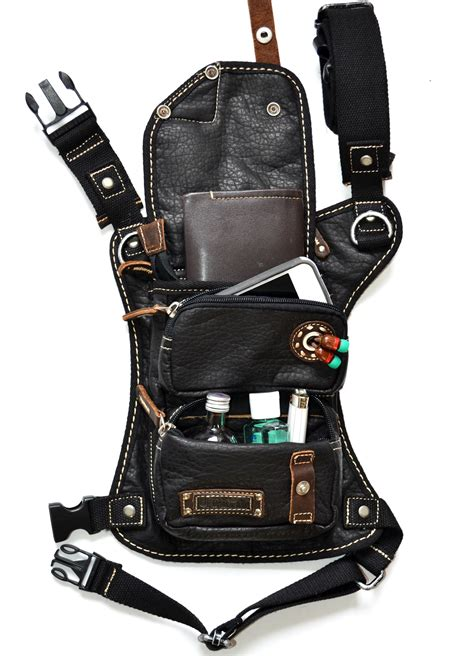 Other Designers Introducing The Lydia Bag By Heatherette by Introducing Designer Bag Company U Koala Bag