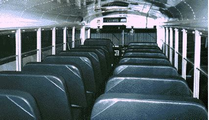 file:school bus interior from rear.gif wikimedia commons