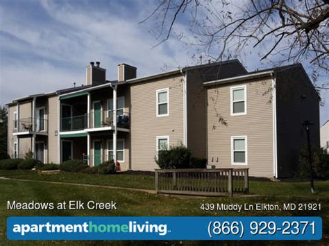 home interiors elkton md at elk creek apartments elkton md apartments